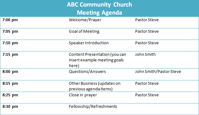 2013-11-20 16_37_47-Example Church Meeting Agenda (Last saved by user ...