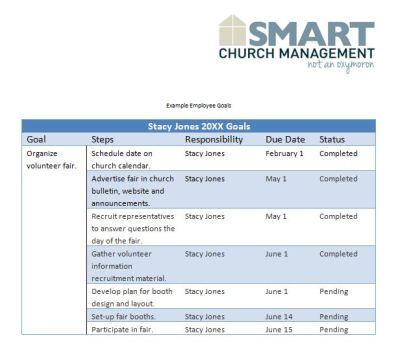 self employment worksheet